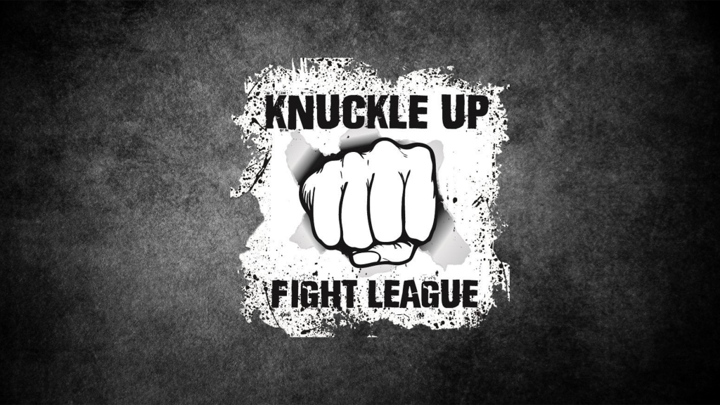 Knuckle Up Boxing