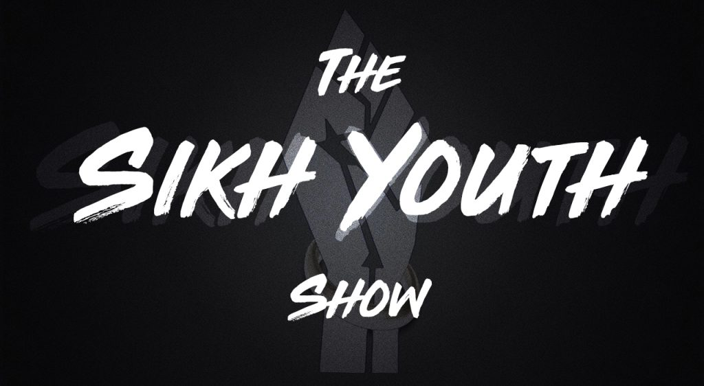 Sikh Youth Show